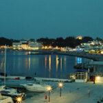 Какие особенности города Анапа нужно знать, отправляясь на этот курорт?