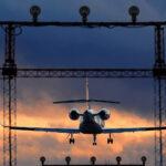 Cambridge Airport инвестирует в современные средства посадки