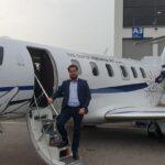 Бизнес-авиация: что ждать после завершения «карантина»?