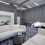 FBO RIGA и Satcom Direct: с заботой об экипажах