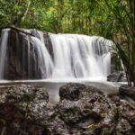 Вьетнам, остров Фукуок. Где найти филиал рая на Земле?
