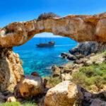 Хотите узнать легенды дивного острова? Секреты отдыха на Кипре от турагентства TravelList