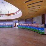Отдых в Моршине: как поправить здоровье на курортах Карпат?