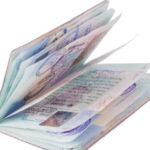 Как получить визу в США повторно?