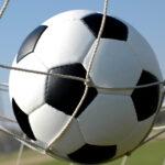 Деловая авиация для футбола