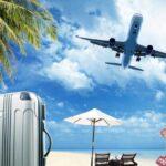 Советы от Onlinetours: в каких странах дешевле отдыхать этим летом?