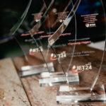 «Брокер года 2016» - премия для настоящих профессионалов