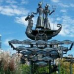 Почему отдых в Сочи лучше отдыха за границей?