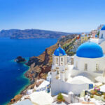 Куда поехать отдохнуть? Средиземноморье