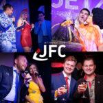 Jet24 открывает клуб