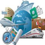 Приключения россиянки в Индии. Как продлить визу?