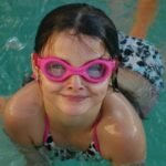Как привить ребенку любовь к спорту? Съездить семьей на отдых в Club Med Palmiye