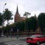 Чем привлекает Паланга - литовский курорт?