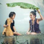 Что туристам следует знать о Таиланде? Опасность где-то рядом