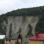 Украинская Яремча: чем местные курорты хуже «импортных»? Часть 2