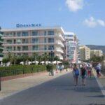 Где отдохнуть в Болгарии? Солнечный Берег