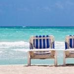 Роскошный отдых. На какие SPA-курорты стоит обратить особое внимание?